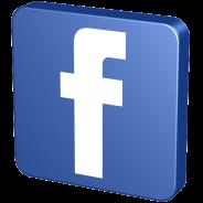 Witamy na Facebooku.