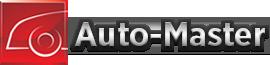 Auto-Master Wrocław